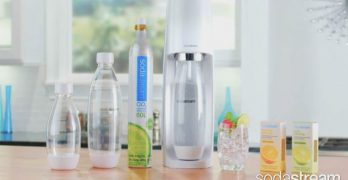 Best Soda Makers 2020: Reviews & Consumer Reports